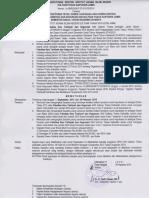 Surat Ket..pdf