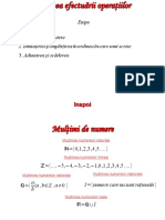 Formule - Copy