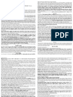 010-David v. Macasio G.R. No. 195466 July 2, 2014.docx