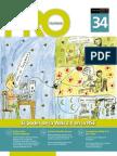 Nº 34 Revista PROhumana