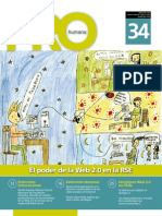 Nº 34 Revista PROhumana