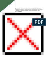 PDF 802 1sample