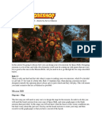kupdf.com_space-hulk-mission-xiii-games-workshop.pdf