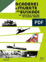 armagintzaLiburua-entero.pdf