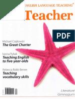 The_Teacher_130_2015-06_07