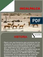 INCALPALCA.pdf
