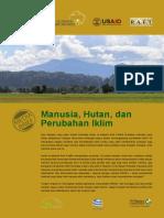 Manusia, Hutan dan Perubahan Iklim.pdf