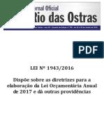 encarte-798-lei-1943