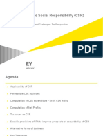 EY-CSR-Opportunities-and-Challenges-Tax-Perspective.pdf