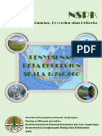 Cover Buku NSPK