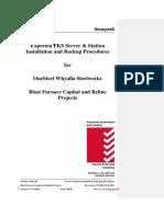 2330002-DCS-0001, Rev 7.pdf