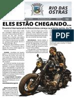 845.pdf