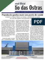 824.pdf