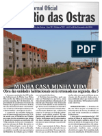 821.pdf