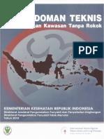 Pedoman_Teknis_KTR