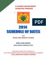 PDF-APSR 2014 (Schedule)1.pdf