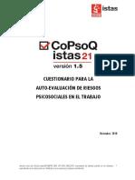 ISTAScuestionario_autoevaluacion