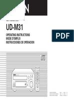 Manual 000040886