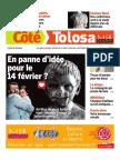 Côté Tolosa