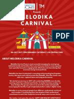 RK Carnival Sponsorship PDF