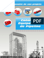 catalogue -equipement-de-pipeline.pdf