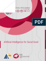 AI-for-Social-Good-Workshop-Report.pdf