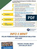 Info 5minit PPPM-Bhg4(September 2014)