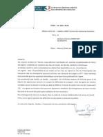 Intempéries réponse de la DG.pdf