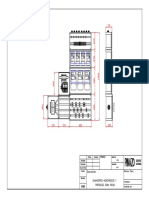 Suministros Monofasicos y Trifasicos.pdf 1