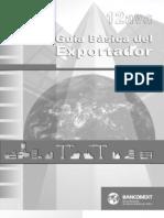 GuiaExportador2007[1]