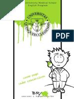 BRY's Microbiology 1st Semester.pdf