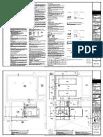 140128 Structural Permit Bid