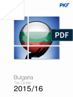 bulgaria-tax-guide-2015-16.pdf