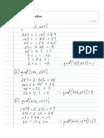 02-3 The Euclidean Algorithm.pdf