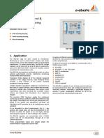 Datasheet Reg-da en 2016