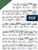 Kuhlau, Sonatine C-Dur, Op. 55-1, 2. Satz