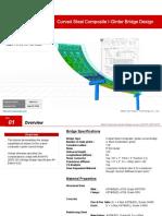 23. Curved Steel Composite I-Girder Bridge Design.pdf