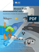 Burden_disease_environmental_noise.pdf