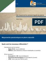 Maconnerie_parasismique_en_pierre_naturelle__O._CHEZE.pdf