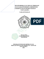 Jurnal obat herbal jus melon terbaru.pdf