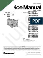 dmc-tz57.pdf