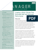 Creating-a-Work-Climate-that-Motivates-Staff-and-Improves-Performance.pdf