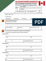 Formulaire d'Inscription Cfbe Canada1 (1)