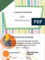 PENGANTAR-BIOKIMIA.ppt
