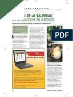 Salinity_HAIFA-2nd-Part.pdf