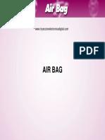 FIAT AIRBAG.pdf