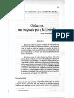 gadamer bogota.pdf