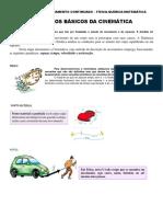NAC CONCEITOS BÁSICOS DA CINEMÁTICA.docx