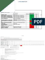 15.Model K- Metodă de Calcul Pentru Proiectele Generatoare de Venit