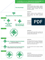 4-PAGE-INSERT-GSP-Logo-Guidelines_ed-c.pdf